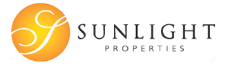 Sunlight Properties